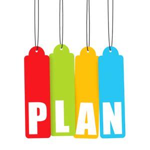 CFO Plus: Case Study - A Plan for Action